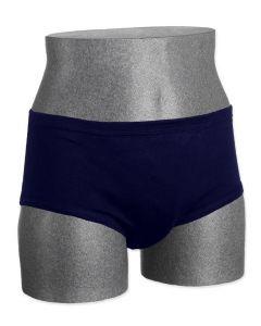 Readi Boys Trainer Pants, Aged 3-4