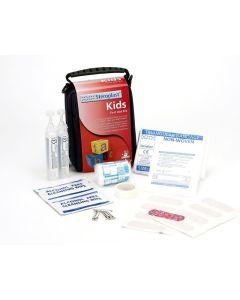 Steroplast Kids Mini Kid's First Aid Kit, Not in Box