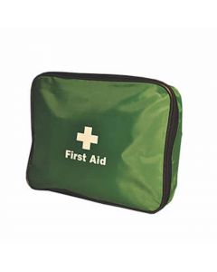 British Standard Small First Aid Travelling Kit , Pack of 1
