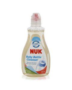 NUK Baby Bottle Cleanser, 380ml