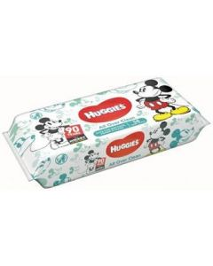 Huggies Wipes Disney