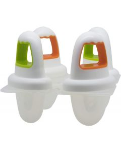 NUK AK Ice Lolly Moulds