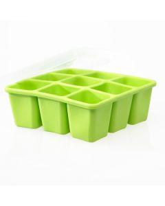 Annabel Karmel Food Cube Tray