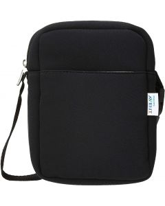 Philips Avent ThermaBag - Black