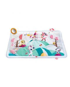 Tiny Love Princess Tales Super Mat, 150cm x 100cm