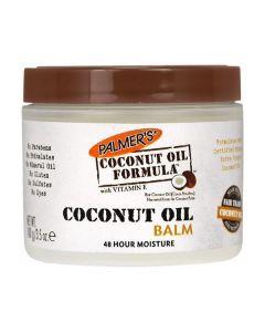 Palmer's Coconut Oil Balm, 100g