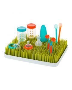 Boon Grass Drying Rack- Green